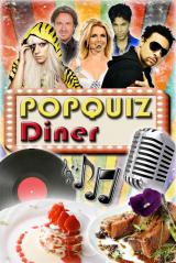 Popquiz Dinner in Hasselt