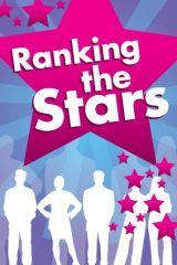 Ranking the Stars in Hasselt