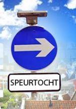Old Hasselt Speurtocht