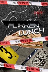 Flikken Hasselt Lunchspel