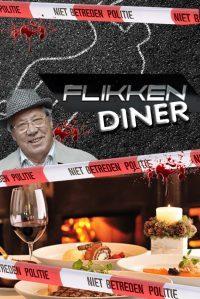 Flikken Dinerspel in Hasselt